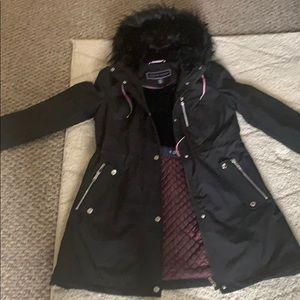 Jacket size size S  Tommy HilfigerBrand new Tag